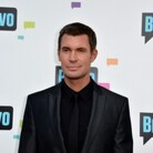 Jeff Lewis Net Worth