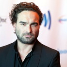 Johnny Galecki Net Worth