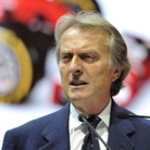 Luca di Montezemolo Net Worth