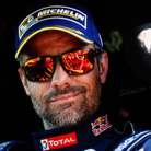 Sebastien Loeb Net Worth