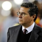 Dan Snyder Net Worth