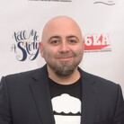 Duff Goldman Net Worth