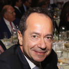 John Paulson Net Worth