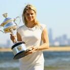 Kim Clijsters Net Worth
