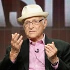 Norman Lear Net Worth