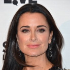 Kyle Richards Net Worth