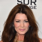 Lisa VanderPump-Todd Net Worth