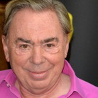 Andrew Lloyd Webber Net Worth