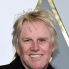 Gary Busey Net Worth