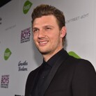 Nick Carter Net Worth