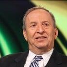 Larry Summers Net Worth
