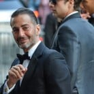 Marc Jacobs Net Worth