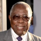 Hank Aaron Net Worth