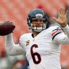 Jay Cutler Net Worth