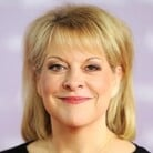 Nancy Grace Net Worth