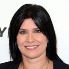 Nancy McKeon Net Worth