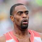 Tyson Gay Net Worth
