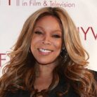 Wendy Williams Net Worth