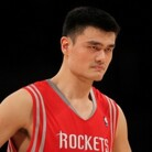 Yao Ming Net Worth