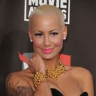 Amber Rose Net Worth