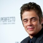Benicio del Toro Net Worth