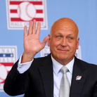 Cal Ripken Jr Net Worth