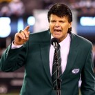 Mark Gastineau Net Worth