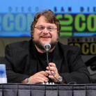 Guillermo del Toro Net Worth