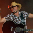 Jason Aldean Net Worth