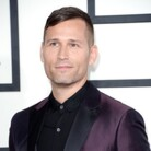 Kaskade Net Worth