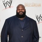 Mark Henry Net Worth