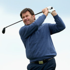 Nick Faldo Net Worth