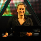 Paul van Dyk Net Worth