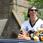 Marc-Andre Fleury Net Worth