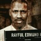 Rayful Edmond Net Worth