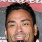 Eddie Bravo Net Worth