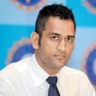 Mahendra Singh Dhoni Net Worth