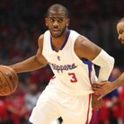 Chris Paul Net Worth