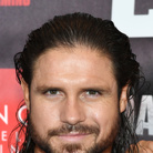 John Morrison Net Worth