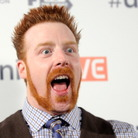 Sheamus (Wrestler) Net Worth