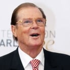 Roger Moore Net Worth