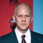 Ryan Murphy Net Worth