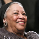 Toni Morrison Net Worth