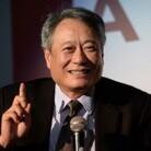Ang Lee Net Worth