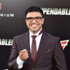 Victor Ortiz Net Worth