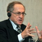 Alan Dershowitz Net Worth