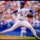 Dwight Gooden Net Worth