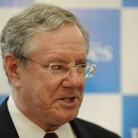 Steve Forbes Net Worth
