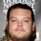 Corey Harrison Net Worth
