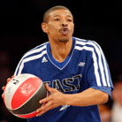 Muggsy Bogues Net Worth